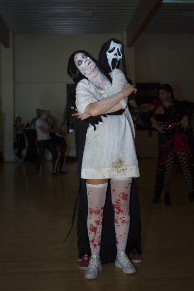 Halloween_danse00033