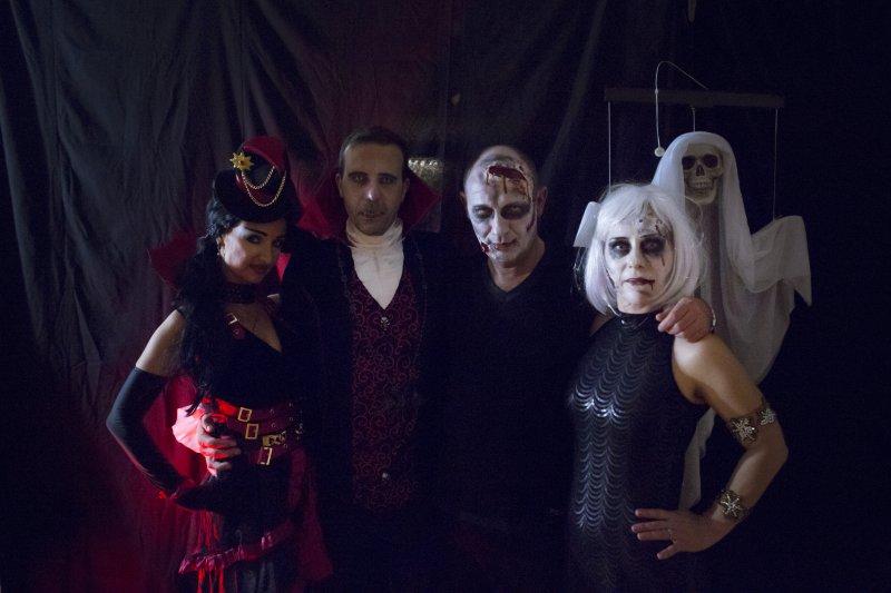 Halloween_danse00045