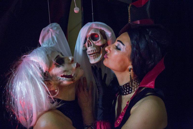 Halloween_danse00049