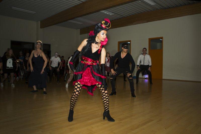 Halloween-danse-31-10-1700002