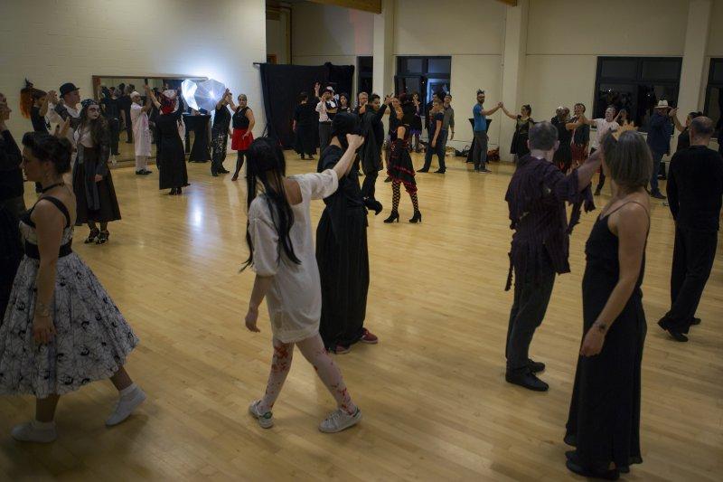 Halloween_danse00010