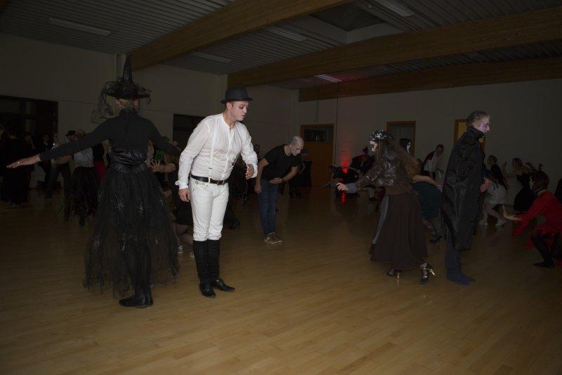 Halloween_danse00030