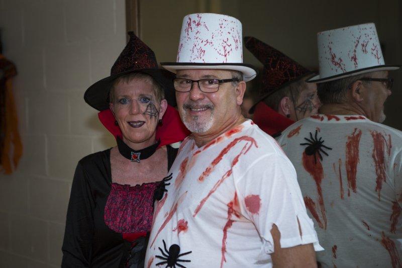 Halloween_danse00041