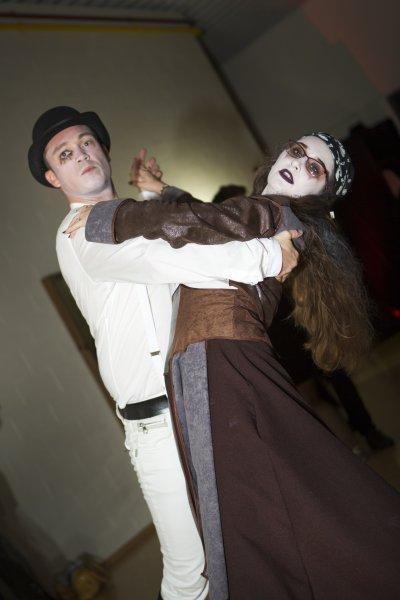 Halloween_danse00050
