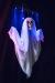 Halloween_danse00048